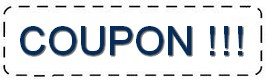 Coupon | Royal Plumbing