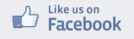 Facebook | Royal Plumbing