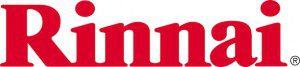 rinnai-logo-royal-plumbing