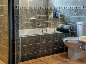 sewer-septic-royal-plumbing