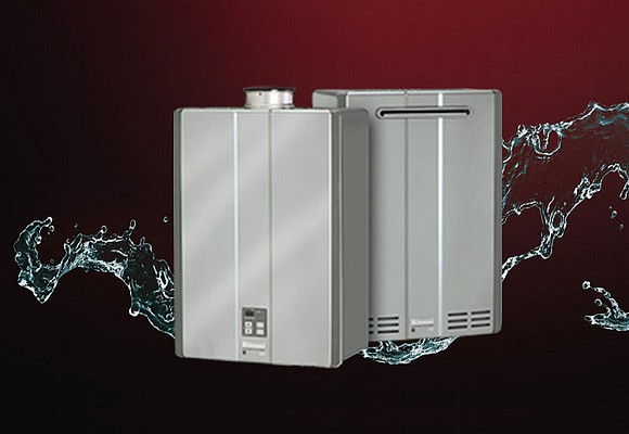 tankless-water-heaters-royal-plumbing